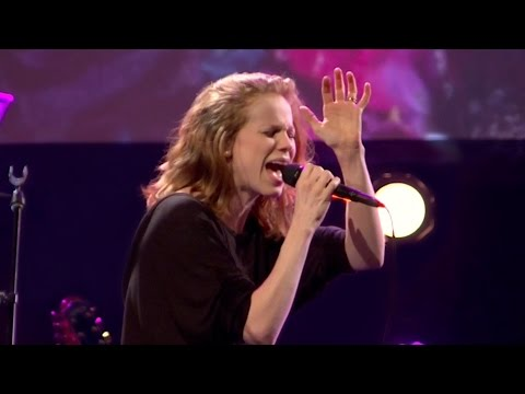 Drink You In (Spontaneous Worship) - Steffany Gretzinger | Bethel Music