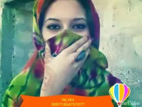 Video Dil Raj New Sweet Tapey 2016 Grana Musafar Ashna download in MP3, 3GP, MP4, WEBM, AVI, FLV January 2017