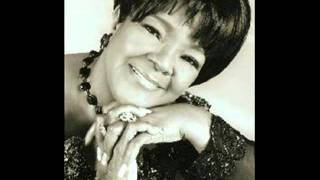 I Can Tell It To The Lord-Shirley Caesar