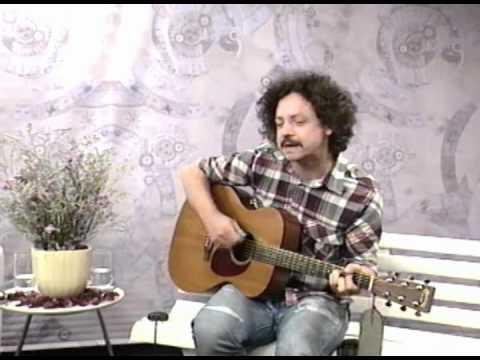 Café com Astral - Chico Teixeira - Parte 3