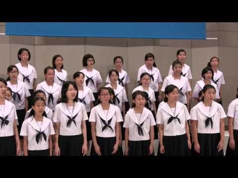 20150913 43 名古屋市立桜山中学校