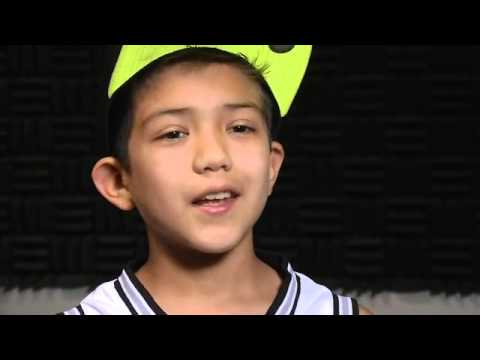 HIT - By: Sylvia Rincon A social media storm continues after several controversial tweets were made when 11 year old Sebastian De La Cruz sang the National Anthem ...