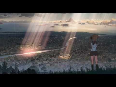 Fireflies AMV (видео)