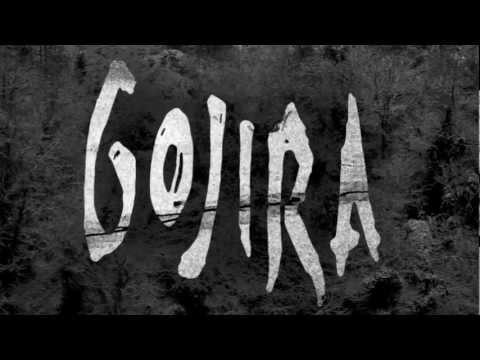 Gojira - Indian Metal Festival Bangalore