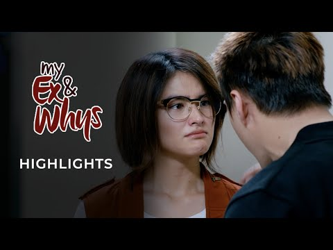 """Kapalit-palit ba ako?"" 