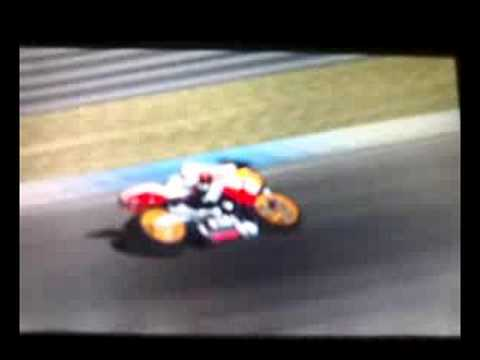 cheat motogp 08 psp