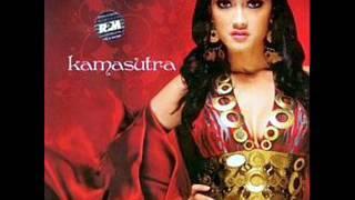 Nonton  Full Album  Julia Perez   Kamasutra  2008  Film Subtitle Indonesia Streaming Movie Download