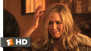 Nonton Life of Crime (2013) - I'm Ready to Go Home Scene (8/11) | Movieclips Film Subtitle Indonesia Streaming Movie Download