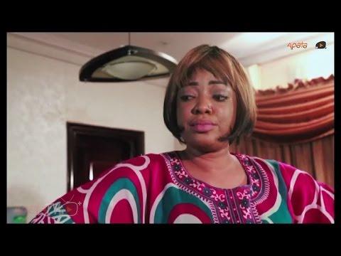 Bolaji Alaga Council Yoruba Movie Now Showing On ApataTV+