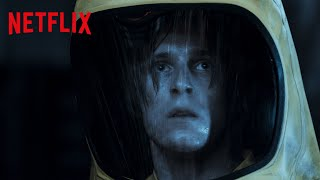 DARK  2. Staffel (Netflix Serie, 2nd Unit) - Trailer