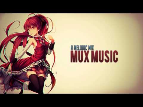 ▶ Music To Listen To While Doing Homework #2 [A Short Melodic Mix] ◀