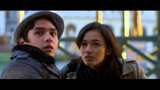 Nonton Where is My Romeo Trailer Film Subtitle Indonesia Streaming Movie Download