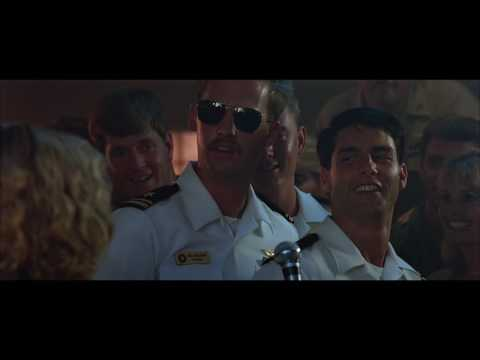 Video Top Gun - You've Lost That Loving Feeling download in MP3, 3GP, MP4, WEBM, AVI, FLV January 2017