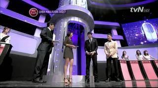 Nonton love switch...2011-09-05 Film Subtitle Indonesia Streaming Movie Download