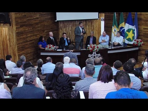 siga-maluf-quer-integrar-sistema-nos-141-municipios