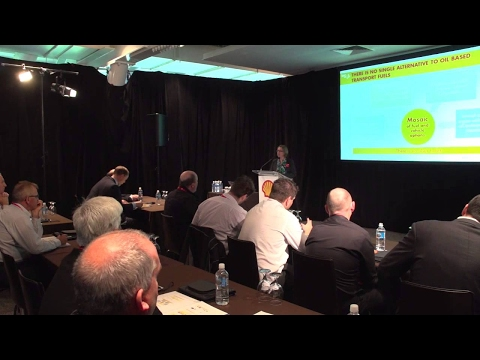 , title : 'Shell Technology Forums, 12 - 19 October 2012, Perth, Melbourne and Brisbane'