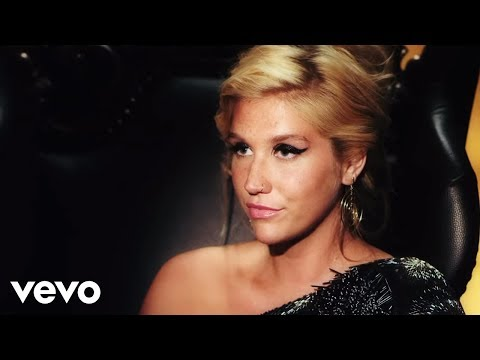 Blow - Music video by Ke$ha performing Blow. (C) 2011 RCA Records, a unit of Sony Music Entertainment Directed By Chris Marrs Piliero.