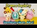 Download Lagu [Drama Squishy] Sembunyikan Aku! | Wajib Nonton! | Squishy Story Mp3 Free