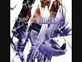 John Petrucci – Glasgow Kiss
