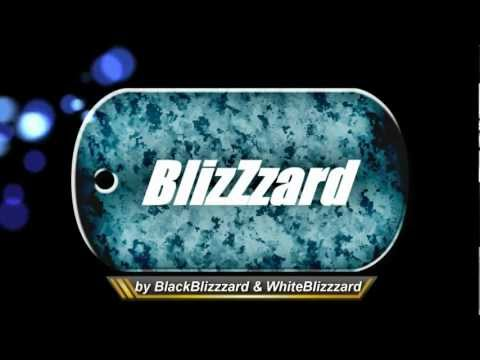 Battlefield 3 (BF3) ★ That is BlizZzard ★=[zZz]=★