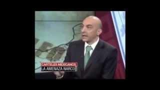 MÉXICO EN OPINIÓN DE ANALISTAS ARGENTINOS