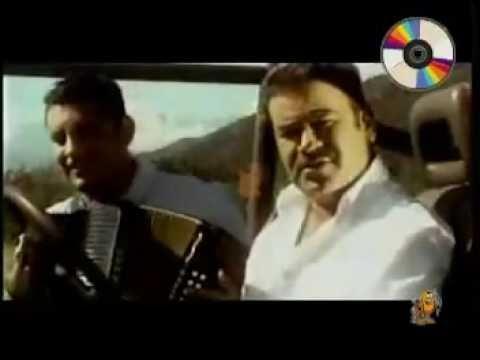 Cambia Por Favor - Ivan Villazon (Video)