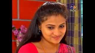 Lakshmi Baramma - ಲಕ್ಷ್ಮೀ ಬಾರಮ್ಮ - 20th October 2014 - Full Episode