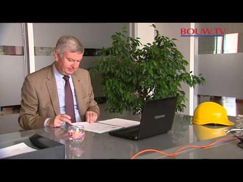 BOUW.TV 12: Herbekijk onze Matexpo-special!