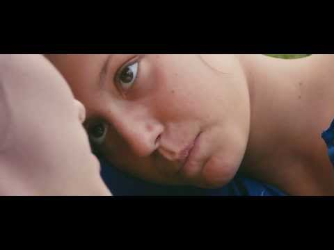 Blue Is the Warmest Color / Mavi En Sıcak Renktir - Fragman