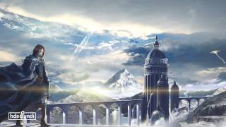 "Video Most Epic Music Ever: ""Heaven On Earth"" by Jonathan Wright MP3, 3GP, MP4, WEBM, AVI, FLV Oktober 2018"