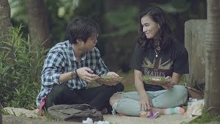 Cinta dan Rahasia Season 2 - Rizky, Gita & Dia