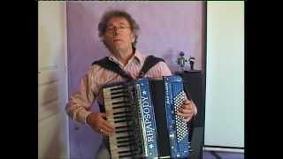 santa maria de guadeloupe slow joué par jean claude....rythme bk7..trompette bk7.orgue bk7..son de l accordeon gem wk2.