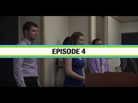 Student Entrepreneurs Ep. 04: Business Planning & Funding