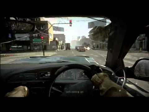 medal of honor warfighter xbox 360 solution