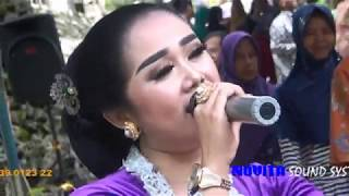 Video VIRAL... JAMILA JAMILUN -  BANYU LANGIT MP3, 3GP, MP4, WEBM, AVI, FLV November 2018