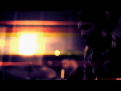 gratis download video - Gary-Clark-Jr--Bright-Lights-Official-Music-Video