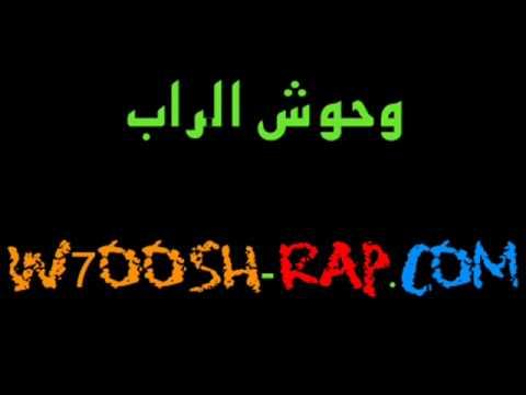 عبادي - 966 965 | مع الكلمات