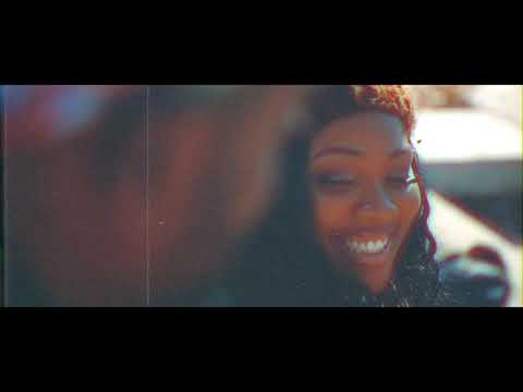 Kick Flamez - Poseidon (Official Music Video)   Prod. Raisi K.   #AnimeTraphouse