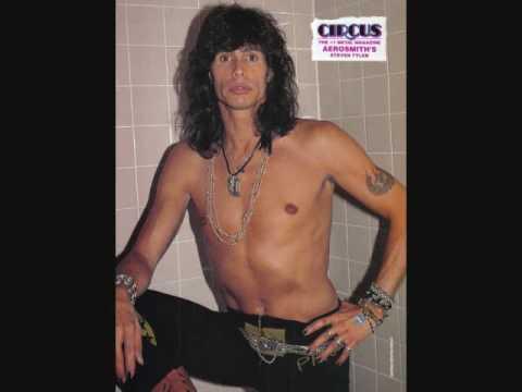 Tekst piosenki Aerosmith - Cry Me A River po polsku