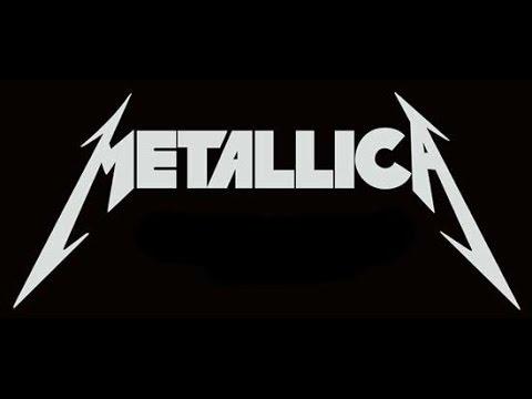 Metallica – Greatest Hits (15 Songs)