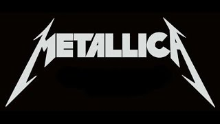 Metallica - Greatest Hits (15 Songs) Video