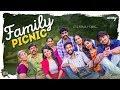 Family Picnic || Wirally Originals || Tamada Media