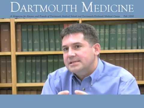Ein Gespräch mit Dr. José Conejo-Garcia