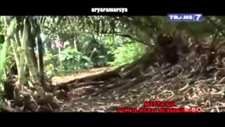 Video Mister Tukul - Jejak Mistis Bandung Bag.1 [Full Video] 19 Januari 2014 MP3, 3GP, MP4, WEBM, AVI, FLV April 2019