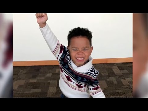 8 Adoption Stories That Will Give You The Feels | ABC News Remix