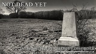Not Dead Yet thumb image