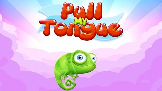 Pull My Tongue Trailer