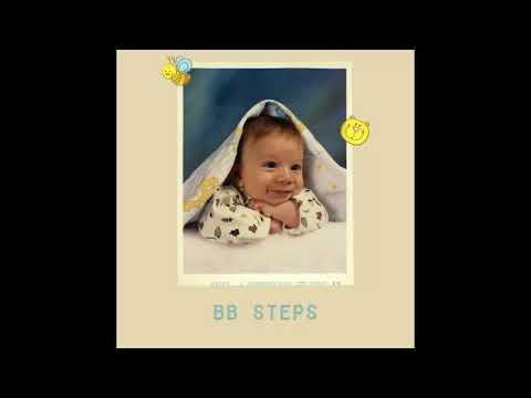 Bbno$ - opus ft. soloki prod. lentra x juelz