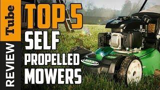 9. ✅Lawn Mower: Best lawn mower (Buying guide)