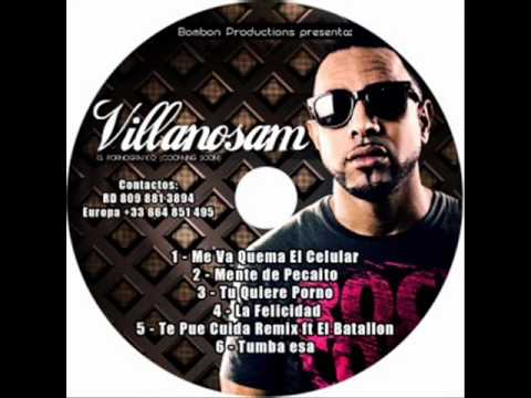 Video CD-Promo Villanosam 2011 (Dembowz4.Org) TV Dembow download in MP3, 3GP, MP4, WEBM, AVI, FLV January 2017